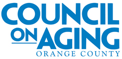 Council on Aging OC
