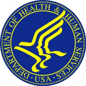 Dept of health and human serv