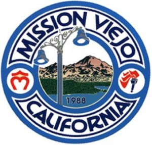 Mission Viejo