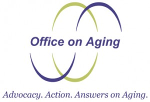 Office-on-Aging-logo