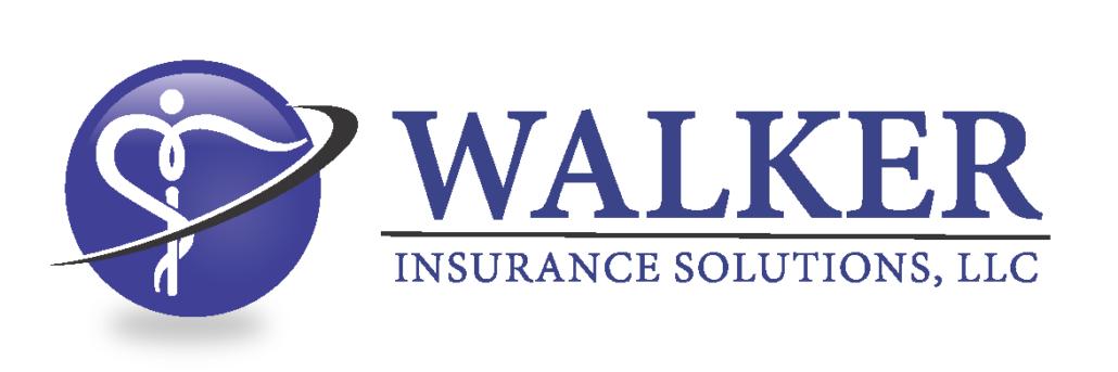 Walker Horiz Logo Community Partner